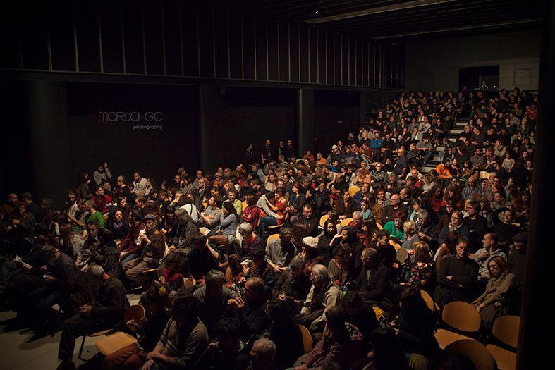 públic teatre ateneu